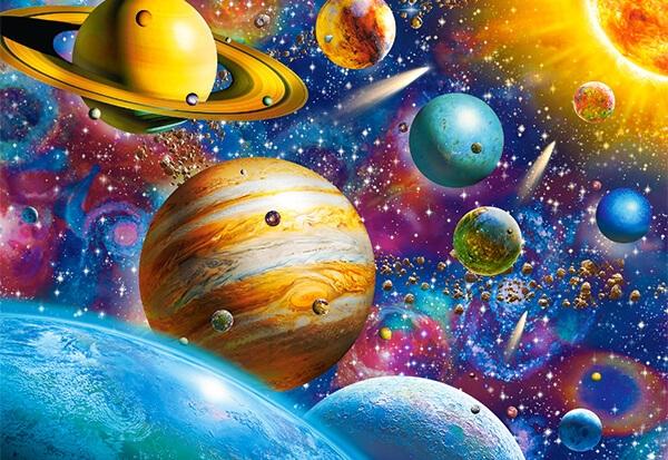 solar system odyssey - photo #6