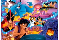 Disney Classic Collection - Aladdin