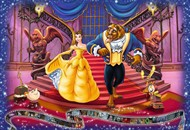 Disney Beauty & the Beast