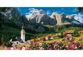 Sella Group